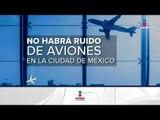 Por qué México necesita urgentemente un nuevo aeropuerto   Noticias con Ciro Gómez Leyva