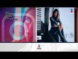 Quién es Alaya, la nueva cantante venezolana de quien todos están hablando | Noticias con Zea