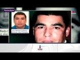 Balacera tras detención de narco en Tamaulipas | Noticias con Yuriria Sierra
