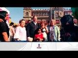 Precandidatos presidenciales | Noticias Francisco Zea