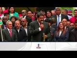 A 5 años de su muerte, Nicolás Maduro recuerda a Hugo Chávez | Noticias con Francisco Zea