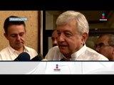 ¿Qué ha pasado con los candidatos a la presidencia de México? | Noticias con Francisco Zea