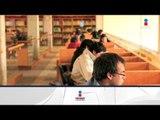 Universidad de Harvard apoya educación en México ¿quieres entrar?   Noticias con Francisco Zea