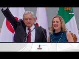 AMLO quiere pasar a la historia como uno de los mejores presidentes de México   Noticias con Ciro