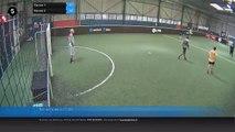 Equipe 1 Vs Equipe 2 - 06/10/18 13:48 - Loisir Bezons (LeFive) - Bezons (LeFive) Soccer Park