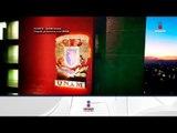 UNAM, la mejor universidad de Latinoamérica   Noticias con Francisco Zea