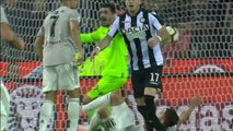 Udinese 0-2 Juventus | Ronaldo scores to give Juve away win! | Serie A