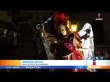 ¡Conoce la tradicional Semana Santa en Taxco! | Noticias con Francisco Zea