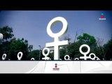 7.5 mujeres mueren al día en México por feminicidios | Noticias con Francisco Zea