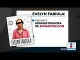 El portal ZonaDivas.Com se deslinda de las acusaciones de explotación sexual | Noticias con Ciro