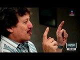 Lo único que te pido con Xavier Velasco | Noticias con Ciro Gómez Leyva