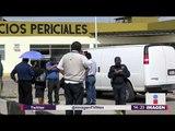 Asesinan a cinco militantes de Morena en Oaxaca | Noticias con Yuriria Sierra