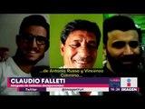 ¿Qué ha pasado con los italianos desaparecidos en Jalisco? | Noticias con Yuriria Sierra