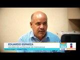 Investigan a enfermero del IMSS por homicidio y venta de órganos   Noticias con Francisco Zea