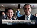 Así estuvo el día para los candidatos a la presidencia | Noticias con Ciro Gómez Leyva