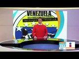 Quién intentó asesinar a Nicolás Maduro | Noticias con Francisco Zea