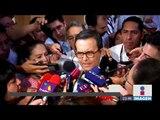 Enrique Peña Nieto habló de las Reformas Estructurales   Noticias con Ciro