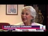 ¿Puede el gobierno mexicano recuperar la confianza de mexicanos?   Noticias con Yuriria