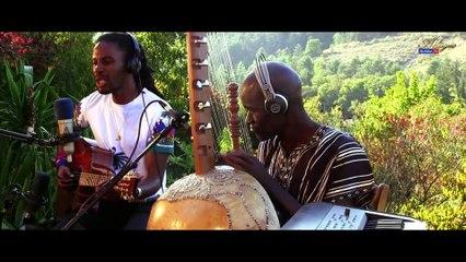 Williams Brutus - Dilé   Official Video  