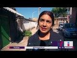 Feminicidio en Guanajuato, la matan a golpes en la calle y nadie la ayuda | Noticias con Yuriria