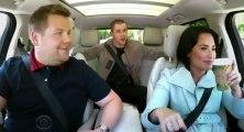 Late Late Show with James Corden S02 - Ep24 Dominic Cooper, Kristin Chenoweth, Demi Lovato, Nick Jonas HD Watch