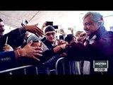 ¿Quién es Andrés Manuel López Obrador? | Noticias con Francisco Zea