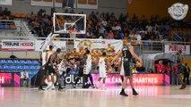 Résumé - Leaders Cup vs Blois - OLB TV