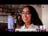 Bares de cereales en México: Este bar en Cd. Juárez está teniendo éxito   Noticias con Yuriria