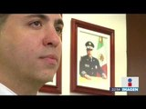 Esto fue lo que respondió la Policía Federal a la denuncia de acoso | Noticias con Ciro