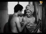 فيلم نار الحب | سعاد حسني | حسن يوسف