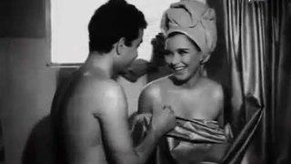 فيلم نار الحب   سعاد حسني   حسن يوسف