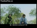 TheGioiFilm.vn_HoanHoaKiemLuc-15_NEW_chunk_3