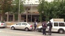 Öğretmenin Atatürk'e Hakaret Ettiği İddiası - CHP ve Add'den Suç Duyurusu