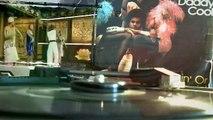 Daddy Cool/Lovin' Or Leavin' - Boney M. 1976 (Facciate:2)