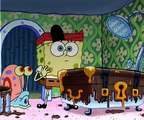 SpongeBob SquarePants - S02E20 - Gary Takes A Bath