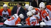 NHL Classic Series_ 2010 ECSF - Flyers vs Bruins - Part 1_4