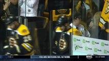 NHL Classic Series_ 2010 ECSF - Flyers vs Bruins - Part 4_4