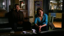 Castle Season 2 Episode 3 - Inventing the Girl - video