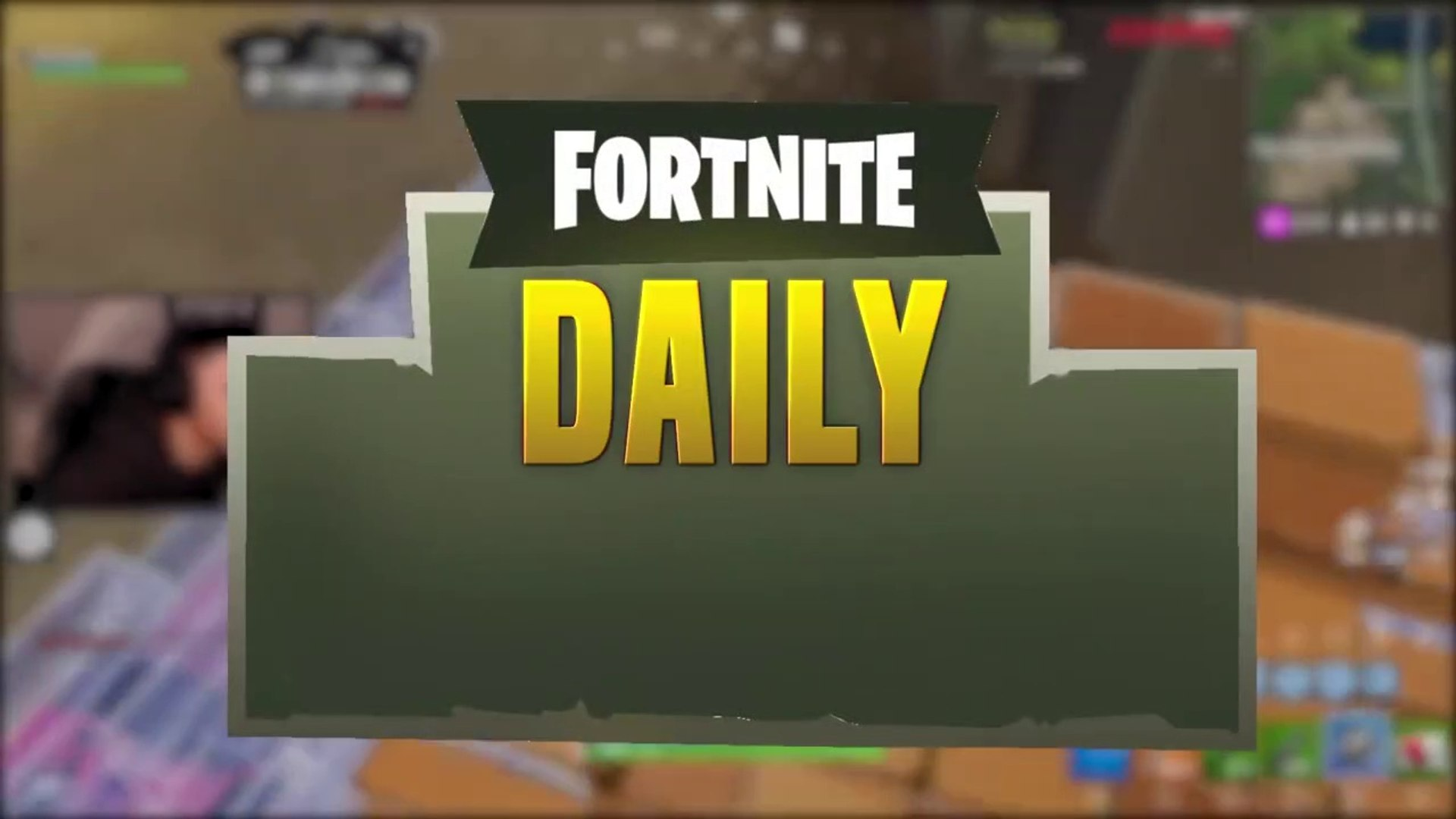 Fortnite Daily Best Moments Ep.216 (Fortnite Battle Royale Funny Moments)