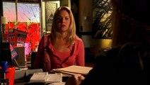 Veronica Mars S02 E04 Green Eyed Monster