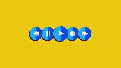 Dijital Müzik Servisi (iTunes, Spotify, Deezer, Fizy, Muud, YouTube, Google Play)