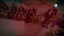 تقرير فرنسي: توثيق العمل مع عمداء البلديات السبيل للسيطرة على الحدود الليبية التونسية
