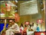 Sourour Zidi : Haya wa nzourou : Alhane wa chabab 20071220