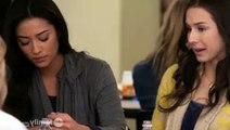 Pretty Little Liars S01E20 - Someone to Watch Over Me