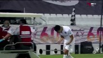 Bounedjah : But contre Al Sailiya