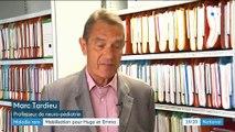 Val-d'Oise : Luzarches se mobilise pour deux enfants atteints de maladie rare