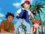 Pokémon S01E65 - Holiday Hi-Jynx