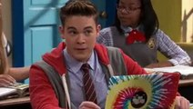 School of Rock S03E10 - Would I Lie to You-