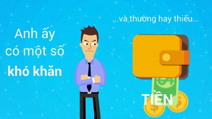 123Link là gì - Rút gọn link kiếm tiền uy tín nhất Việt Nam 2018
