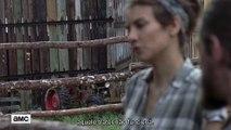 The Walking Dead 9ª Temporada - Episódio 2 - The Bridge - Sneak Peek #1 (LEGENDADO)